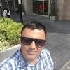 Bek, 34, г.Бишкек