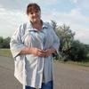 Galina, 51, Kotovo