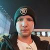 Marat, 25, Sertolovo