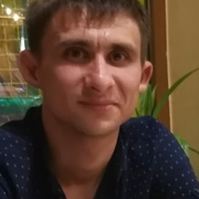 антон 30 Кропивницкий