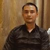 JS, 29, г.Алматы́