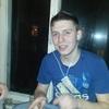 Виталий, 26, г.Вырица