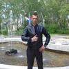 sergey, 35, Segezha