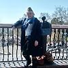Иришка, 53, г.Хабаровск