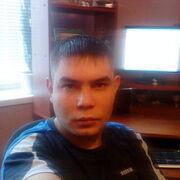Евгений 35 Благовещенск
