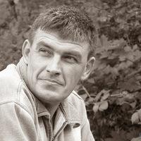 Олег, 51 год, Водолей, Самара