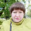 Yuliya, 36, Pinsk