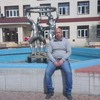 Vasiliy Emelyanov, 36, Pudozh