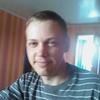 Ринат, 30, г.Шумиха