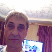 Николай 60 Тамбов