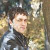 Макс, 36, г.Воронеж