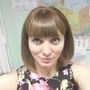 Мария, 38, г.Северская