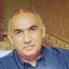 Николай, 49, г.Ташкент