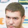 jamshid, 36, г.Каракуль