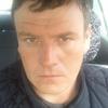 Евгений, 44, г.Осакаровка