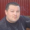 саня, 29, г.Новосибирск