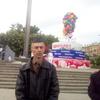 Руслан, 42, Донецьк