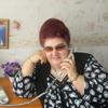 татьяна, 64, г.Барабинск