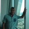 Анатолий, 41, г.Новый Уренгой