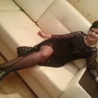 Татьяна, 37 лет, Лев, Тюмень
