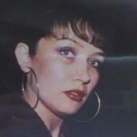 Анжела, 43 года, Близнецы, Кишинёв