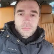 Андрей 37 Бельцы