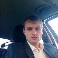 Денис, 33 года, Овен, Кемерово
