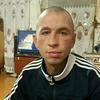 вадим, 46, г.Белорецк