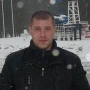 Дмитрий 40 Абья-Палуоя