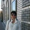 Elena, 47, Starobilsk