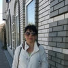 Елена, 47, г.Старобельск