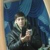 Вячеслав, 33, г.Мариуполь