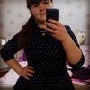 Мария, 17, г.Магнитогорск