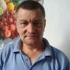 сергей, 53, Івано-Франківськ