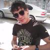 Robson, 32, г.Ереван