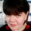 Ирина Казакова, 49, г.Мелитополь