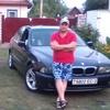 Геннадий, 39, г.Калинковичи
