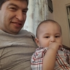 Ibrohim, 37, г.Ташкент