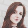 Валерия, 17, г.Северодонецк