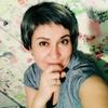 Ирина, 42, г.Самара