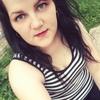 Галина, 24, г.Усть-Кут