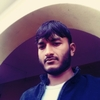 Sabindra Yadav, 27, г.Катманду
