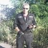 Сергей, 41, г.Луганск