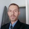 Carmine, 52, г.Рига