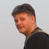 Игорь, 53, г.Чернигов