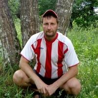 Андрей, 43 года, Водолей, Тверь