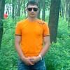 Сергей Сергеев, 31, г.Рубцовск