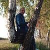 Виктор Кирюхин, 60, г.Алматы (Алма-Ата)