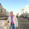 Сергей, 39, г.Барнаул