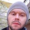 Александр Фёдоров, 34, г.Санкт-Петербург